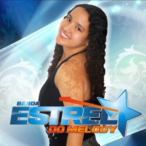 Banda Estrela do Melody - Resposta do Drink no bar