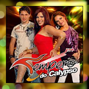 Banda Tempero do Calypso