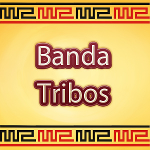 Banda Tribos - Zouk do Neném