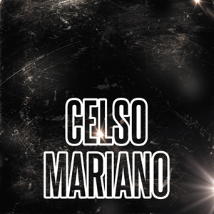Celso Mariano