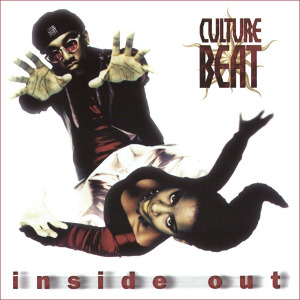 Culture Beat - Inside Out (Remix by Dj André)