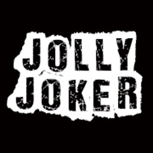 Jolly Joker - Liar