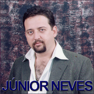 Júnior Neves