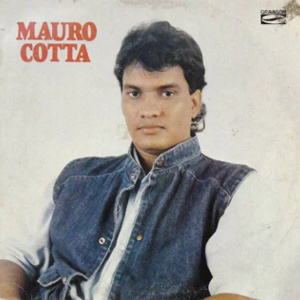 Mauro Cotta - Regresso